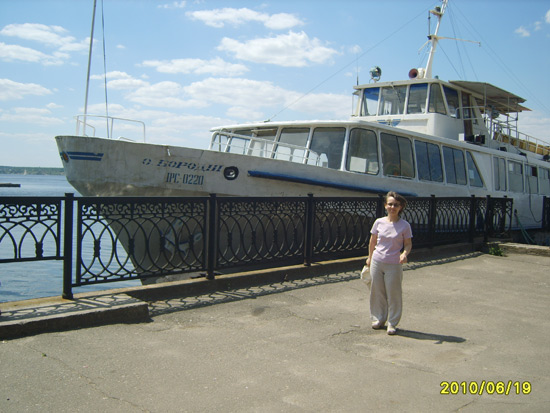 nikolaev_2_port2