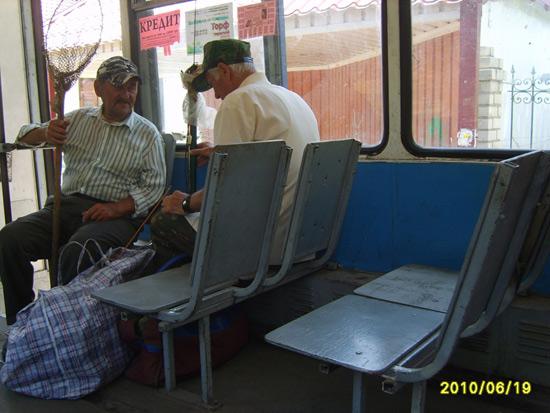 nikolaev_4_tramvay2