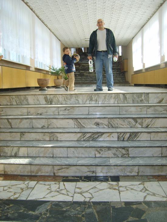 korridor1